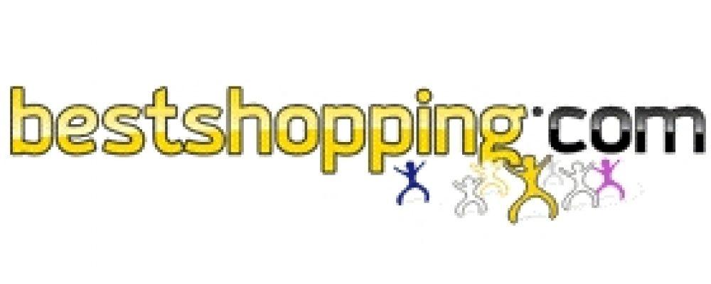 Acquisti convenienti su Bestshopping