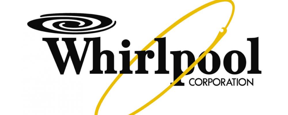 Whirlpool al Fuorisalone 2018