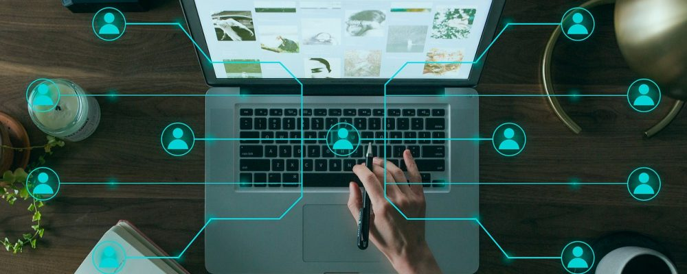 Digital marketing cos'è e perché farlo