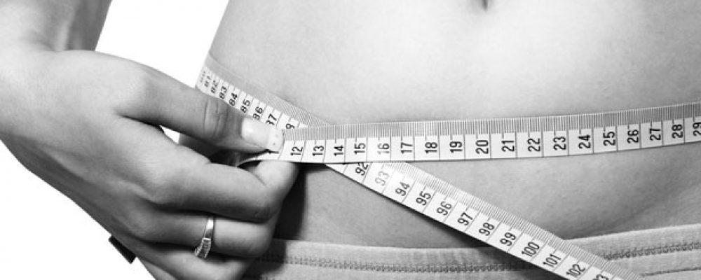 Dieta dimagrante veloce con Protiplus