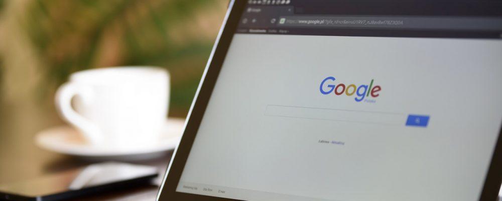 5 Strategie per migliorare la visibilità online