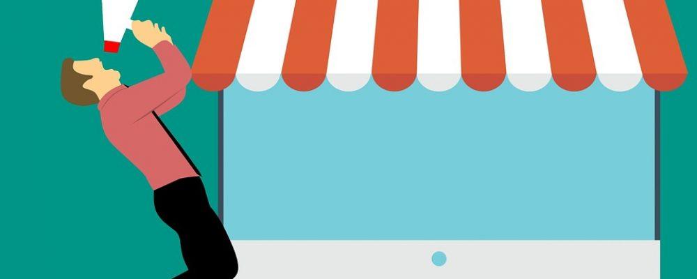 Perché investire nella Local Search