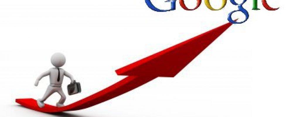 Il posizionamento su Google: una mossa fondamentale per vendere i propri prodotti e servizi
