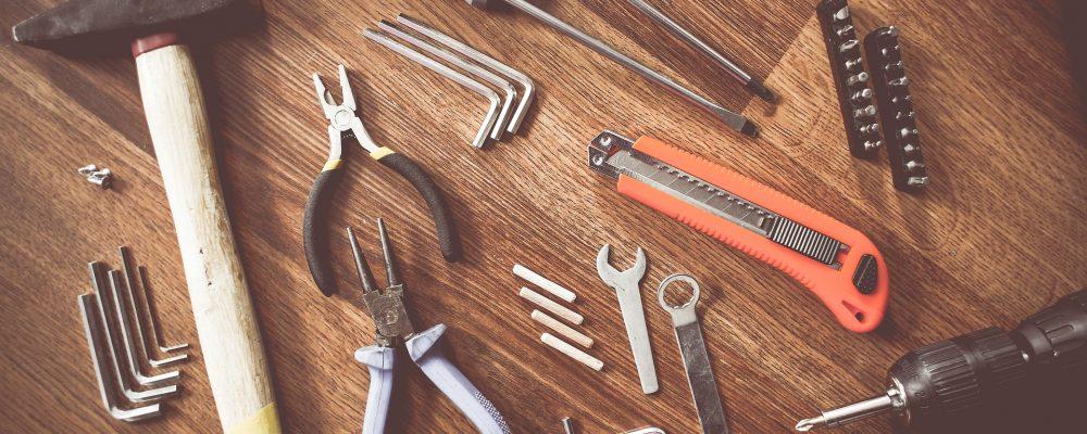I 10 migliori siti di ferramenta