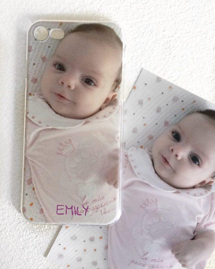 esempio-di-cover-personalizzata-per-iphone-7