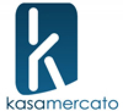 Kasamercato.it