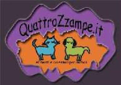 Quattrozzampe.it