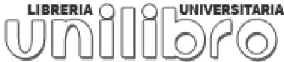 Unilibro – Libreria online