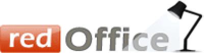 Redoffice.it – cancelleria e articoli per ufficio