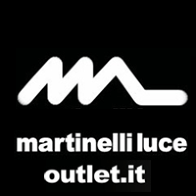Martinelli-Luce Outlet