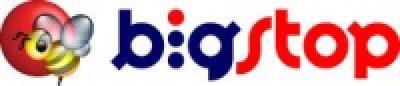 BigSTOP : Prodotti per l'informatica