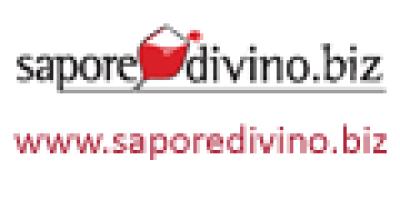 Saporedivino.biz Vino on line