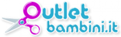 Outletbambini.it
