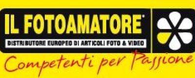IlFotoamatore – Fotocamere digitali e Accessori