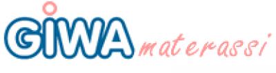 Vendita materassi online