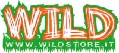 Wildstore