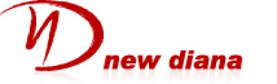 New Diana Ingrosso Cancelleria e Cartoleria