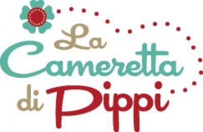La Cameretta di Pippi – Design e lifestyle per bambini