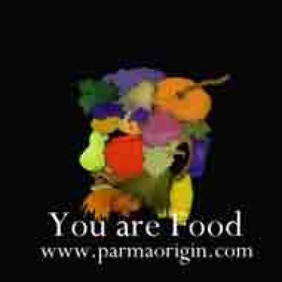 Parma Origin: la migliore tradizione dei prodotti tipici di parma