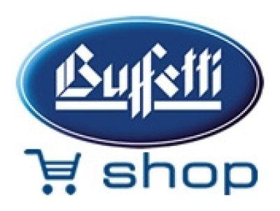 Buffetti Shop Online