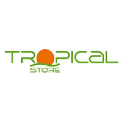 Tropical store vendita on line pesca