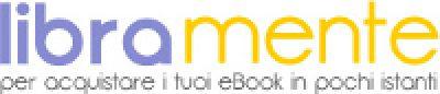 Libramente: vendita di ebook