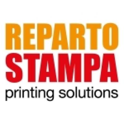 Prodotti personalizzati con Reparto Stampa
