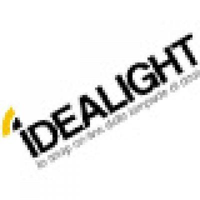Idealight Lampade Online