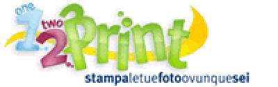 1..2..Print s.r.l – Stampa Foto