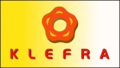 Bigiotteria Klefra