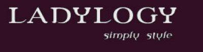 Ladylogy