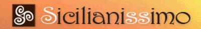 Sicilianissimo – Prodotti Tipici Siciliani