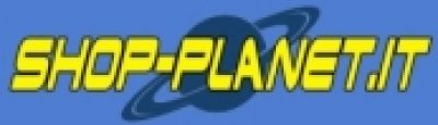 Shop planet