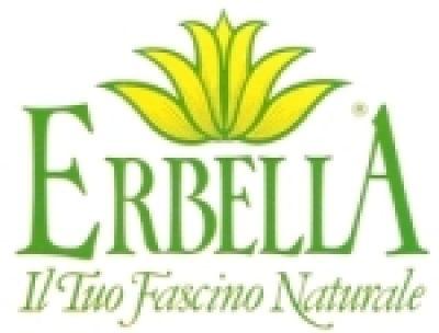 Erbella – Produzione Cosmetici Naturali e Biologici