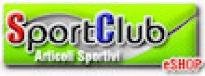 Sportclubshop Online Shop