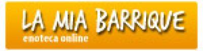 La mia Barrique – Enoteca online – Vendita Vino