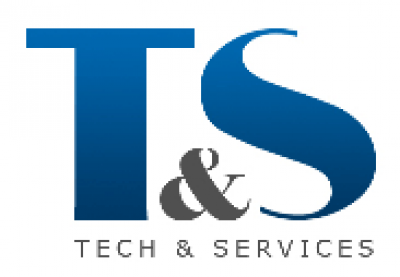 Tech & Services – THSS – Vendita on line elettronica informatica