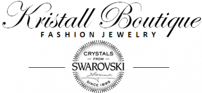 Kristall Boutique – Crystals from SWAROVSKI®