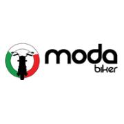 Moda Biker: Abbigliamento per Motociclisti